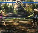 FanChar:Demon Sanya:Lexa/Video