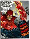 Flash Wally West 0137.jpg
