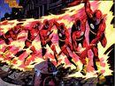 Flash Wally West 0136.jpg