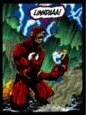 Flash Wally West 0153.jpg
