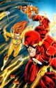 Flash Wally West 0156.jpg