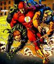 Flash Wally West 0160.jpg