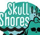 Skull Shores