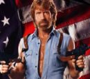 Chuck Man