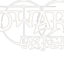 Edward Origins