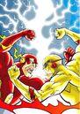 Flash Wally West 0178.jpg