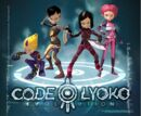 Code-Lyoko-Evolution 0.jpg