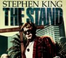 The Stand: Hardcases Vol 1 2