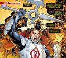 Superboy Vol 6 0/Images