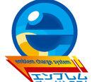 Emblem Charge System