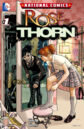 National Comics Rose and Thorn Vol 1 1.jpg