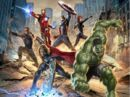 Avengers (Earth-199999) promotional art 001.jpg