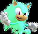 SplashTheHedgehog/SPECIAL ANIMATION!