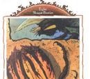 Shaqat Beetle