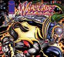 Warblade Titles