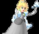 Mario Kart: Double Trouble!