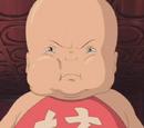 Analyse:Shintouismus im Chihirofilm