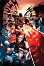 Justice League Generation Lost Vol 1 14 Textless.jpg