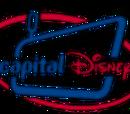 Capital Disney