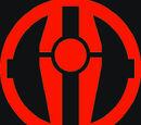 Darth Revan's Sith Empire