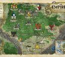 Provincia Imperial