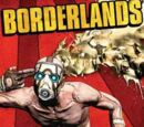 Altair Ferenc/A Gearbox már most a Borderlands 3-at tervezi