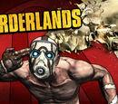 Borderlands-wiki