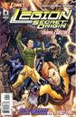 Legion Secret Origin Vol 1 4.jpg