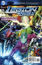 Legion Secret Origin Vol 1 6.jpg