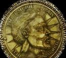 Septim (měna)
