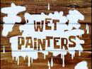 Wet Painters.jpg