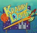 Krabby Land (gallery)
