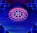 Mondo dell'oscurità (Final Fantasy III)