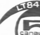 Canal 5 (Rosario)