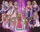 Princesas Zeldas.jpg