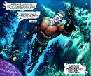 Aquaman 0271.jpg