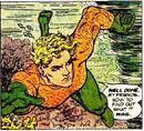 Aquaman 0279.jpg