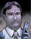 Otis Smallville 003.png