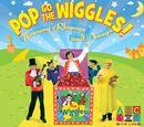 Pop Go The Wiggles! (album)