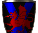 Ascensores Empire