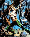 Aquaman Arthur Joseph Curry 0020.jpg