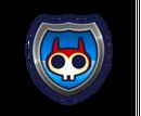 HH-ingame-logo.png