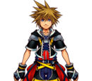 Kingdom Hearts (series)