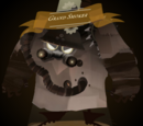 Grand Smoker
