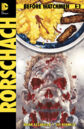 Before Watchmen Rorschach Vol 1 2 Textless.jpg
