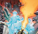 G.I. Combat Vol 3 5/Images
