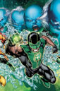 Green Lantern Vol 5 13 Textless.jpg