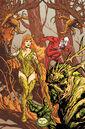 Swamp Thing Vol 5 13 Textless.jpg