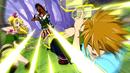 Sagittarius shoots Hibiki.PNG