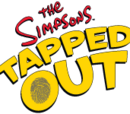 Shnopp.shniederheimer/Review - The Simpsons: Tapped Out (2014)